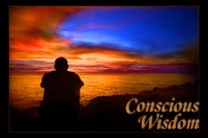 Wisdom Health Prosperity for self improvement skills and help AND for small to medium size business guidance